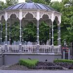 Kiosk_Roermond
